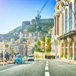 City break – jak spakować się na krótki urlop?