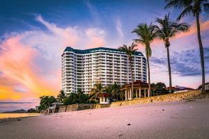 Czym kierować się wybierając hotel?
