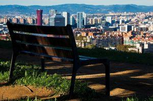 Wycieczka do Barcelony