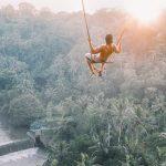Wycieczki - Bali