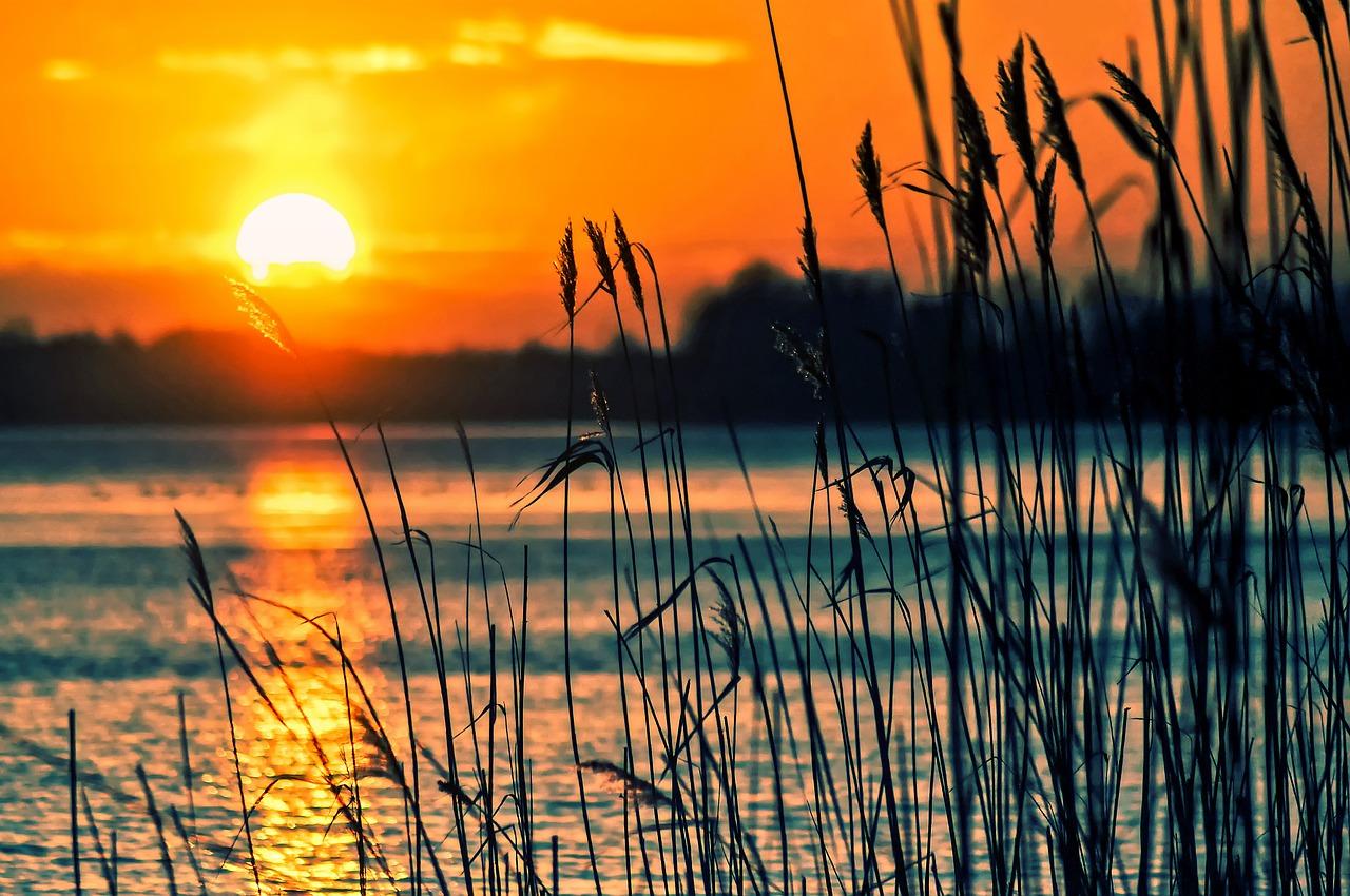 Pojezierze Drawskie – kraina jezior